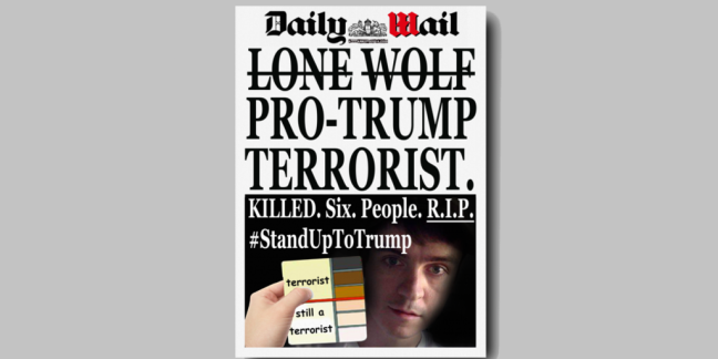 dailywailprotrumpterroristwp