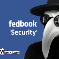 Facebook 'Security': More #GhostBan Investigations.