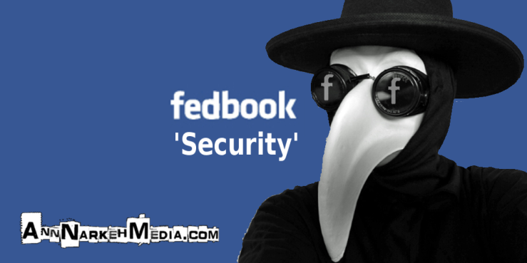 fedbooksecurity