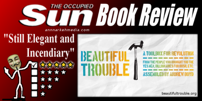 os_bookreview_beautifultrouble