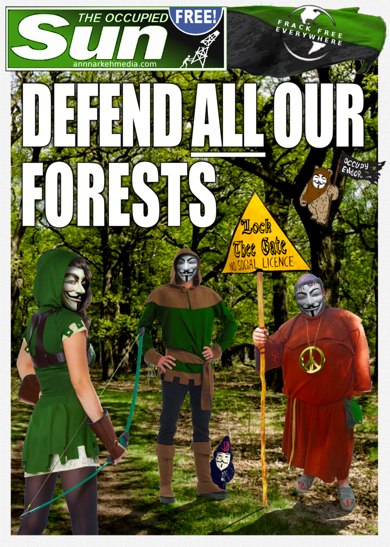 OS_DEFENDALLOURFORESTS.png