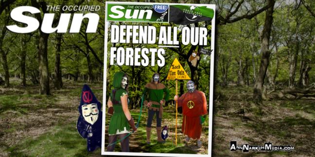 os_defendourforestswp