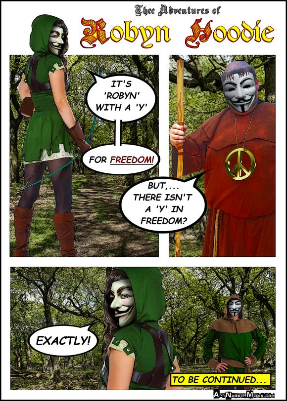 robynhoodiecartoon1_freedom