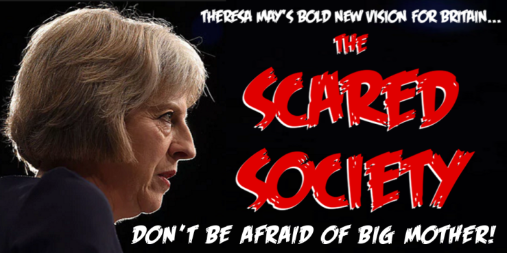scaredsociety