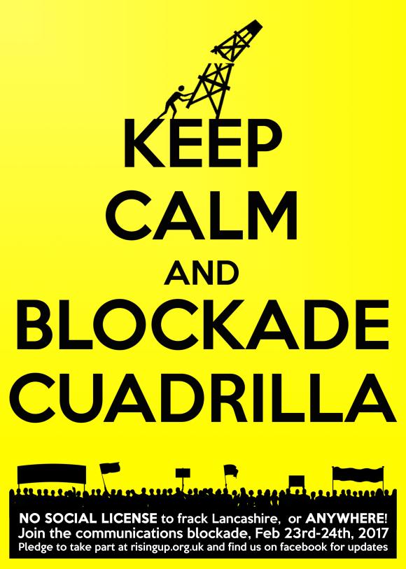 KeepCalmBlockadeCuadrillaA4.png