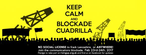 KeepCalmBlockadeCuadrillafedbookPROFILEbanner.png