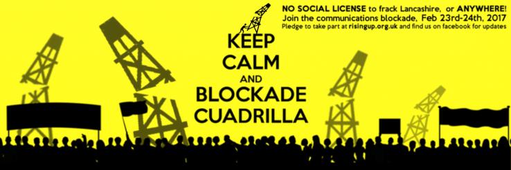 KeepCalmBlockadeCuadrillafTWITTERbanner.png