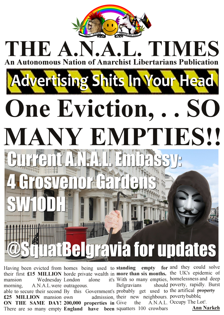 theanaltimes_oneevictionsomanyempties