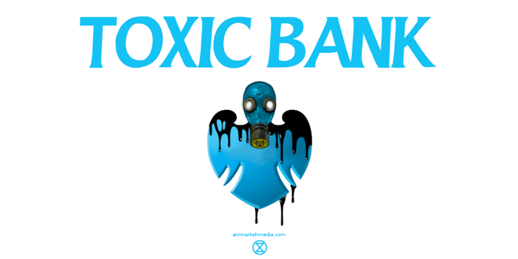 barclaystoxicbankwp11