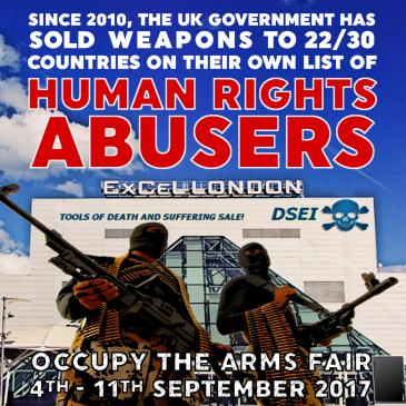 otaf2017_humanrightsabusers