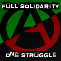 FULL SOLIDARITY