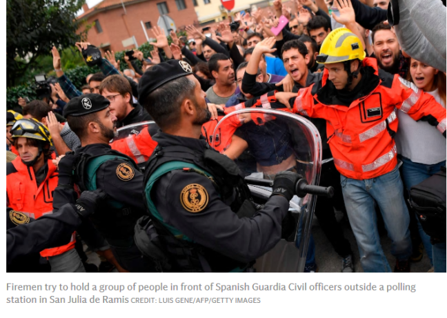CatalonianFiremen.png