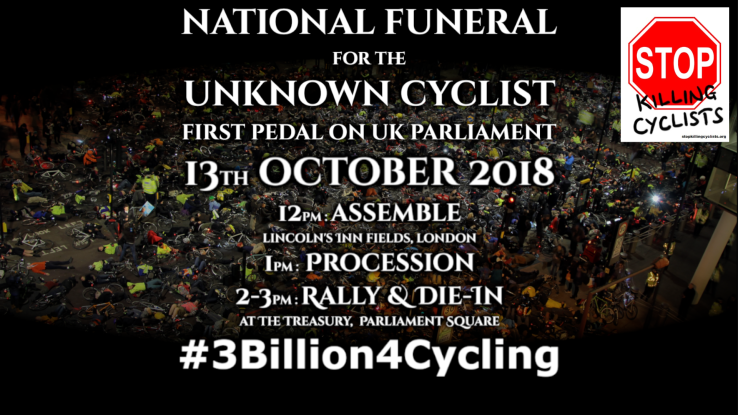 National_Funeral_1920X1080