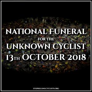 National_Funeral_800X800_V3