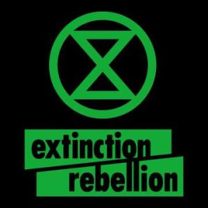 Extinction_Rebellion