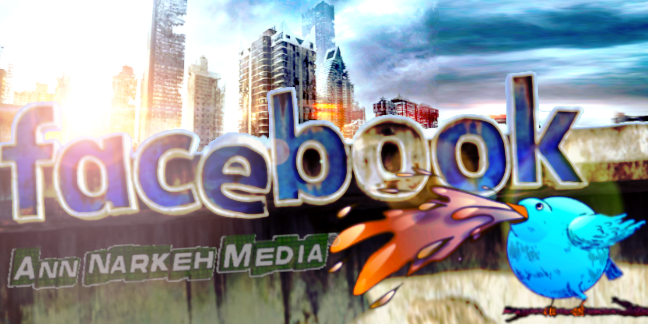 SocialMediapocalypse