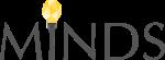 Minds_logo