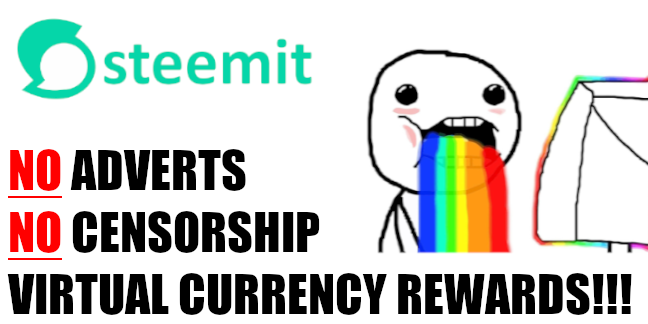 STEEMITREVIEW