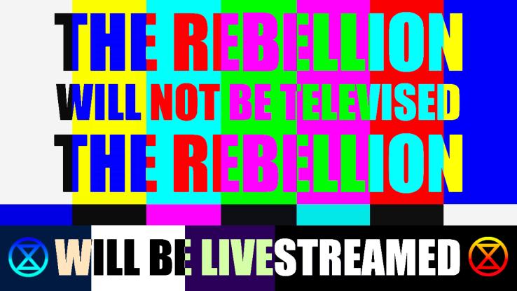 XR_livestream