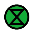 XSGreen.png