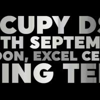 Occupy DSEI 2019 (Graphic Video)