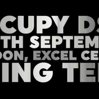Occupy DSEI 2019 (Graphic Video)