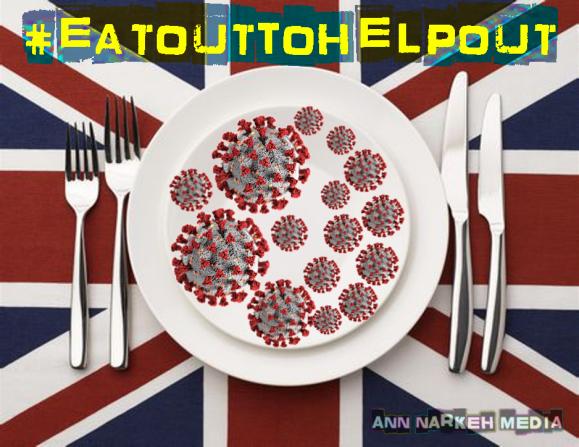 #EatOutToHelpOut